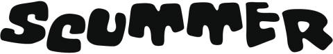 Scummer logo